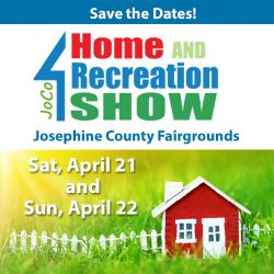 JoCo Home and Recreation Show
